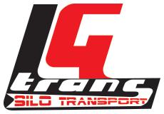lgTrans logo